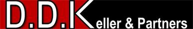 Deborah D. Keller & Partners LLC.